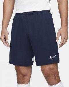 Nike Academy 21