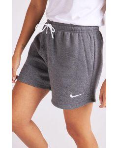 Short Nike Team Club 20 pour Femme CW6963