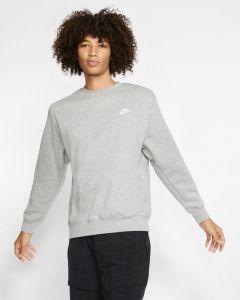 Sweat-shirt Nike Sportswear Club Pour Homme