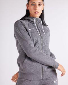 Nike Team Club 20
