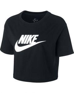 Nike Sportswear Essential Noir