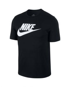 Nike Sportswear Noir