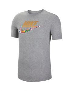 Nike Sportswear Gris