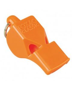 Sifflet FOX 40 orange