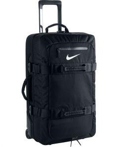 Valise Nike Fiftyone - Médium
