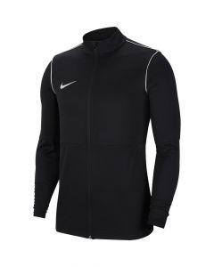 Nike Park 20 noir