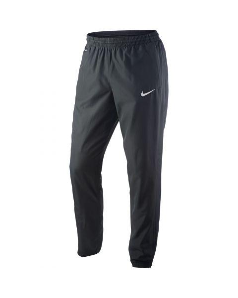 Nike Libero Woven Cuffed Pant Pour Homme Anthracite  Pantalon de survêtement pour homme