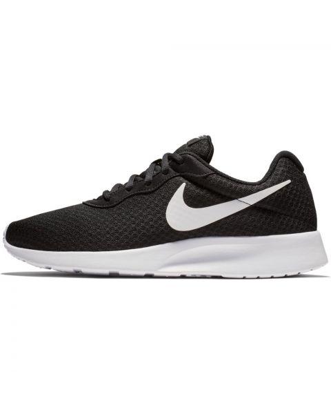 Chaussures Nike Tanjun Pour Femme 812655