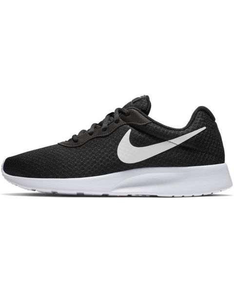 Chaussures Nike Tanjun pour Enfant - 818381