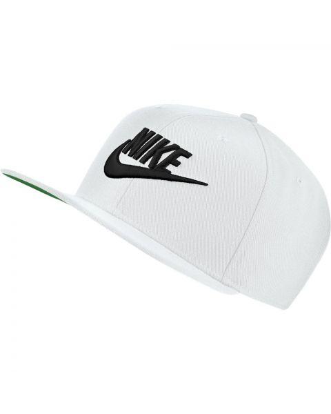 Casquette Sportswear Nike Pro Futura 891284