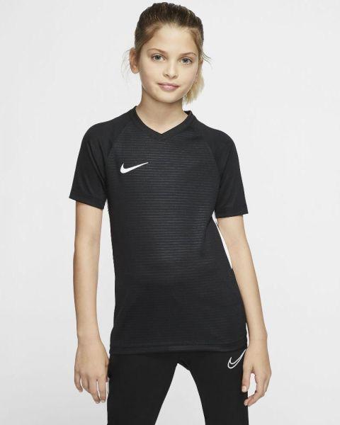 Maillot Nike Tiempo Premier pour Enfant 894111