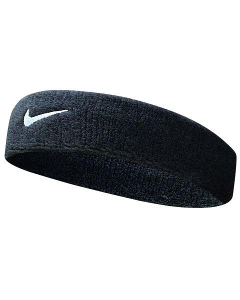Bandeau éponge Nike Swoosh AC2285