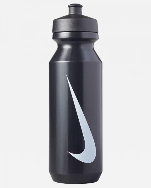 Gourde Nike Big Mouth 2.0 (946ml) Noire AC4419-091