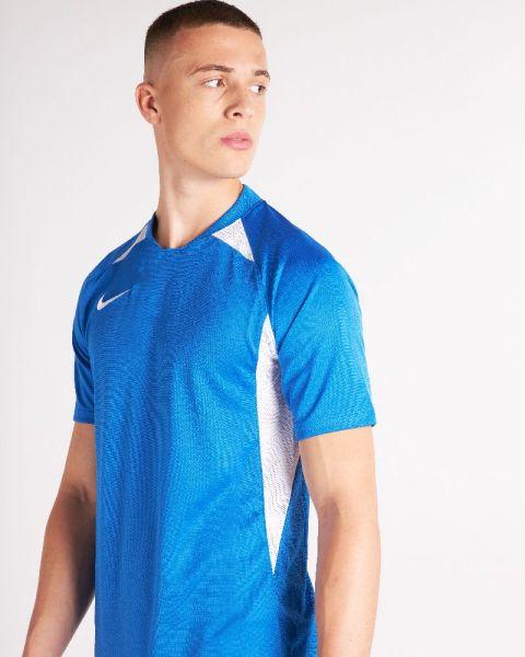 Maillot de Football Nike Legend pour Homme AJ0998