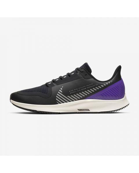 Nike Air Zoom Pegasus 36 Shield Chaussures pour homme