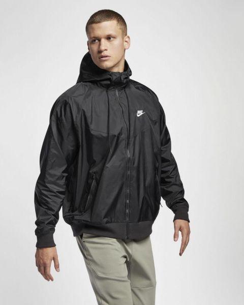 Windrunner Nike Sportswear pour Homme AR2191