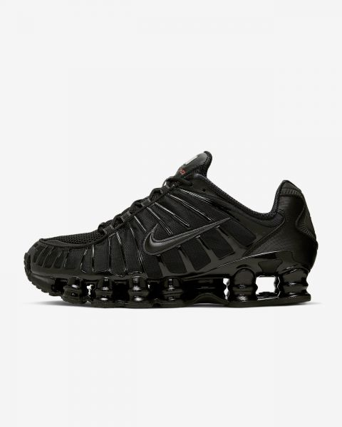 Nike Shox TL Chaussures pour homme