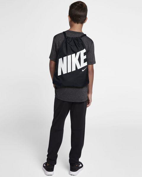 Sac à Dos Nike Graphic Gym BA5262-010
