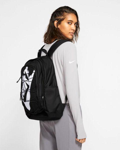 Sac à dos Nike Hayward 2.0 BA5883