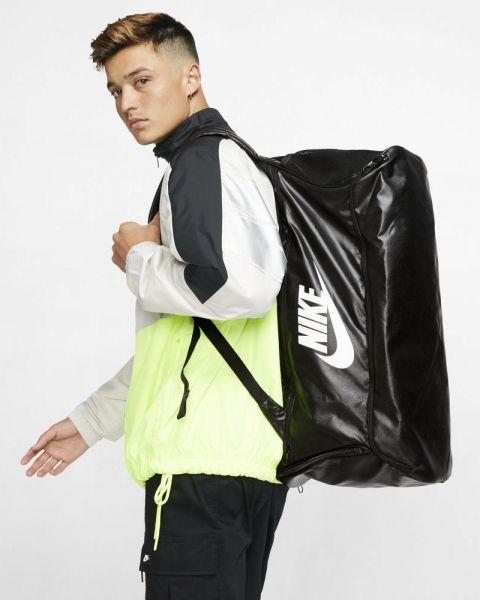 Sac de sport convertible Nike Brasilia BA6395