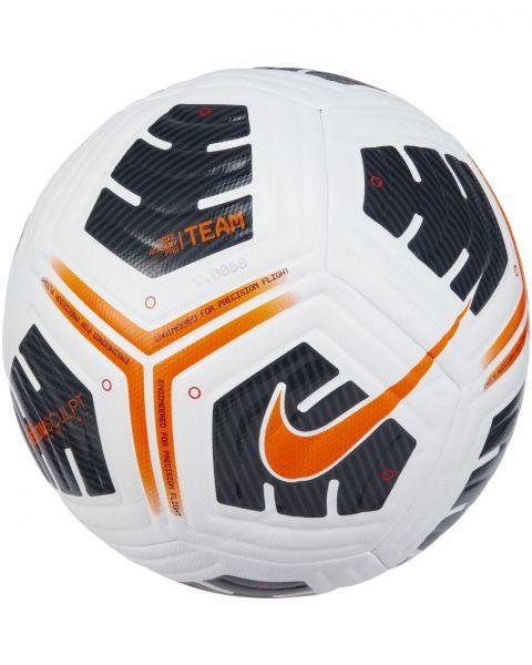 Ballon Nike Academy Pro Fifa CU8038