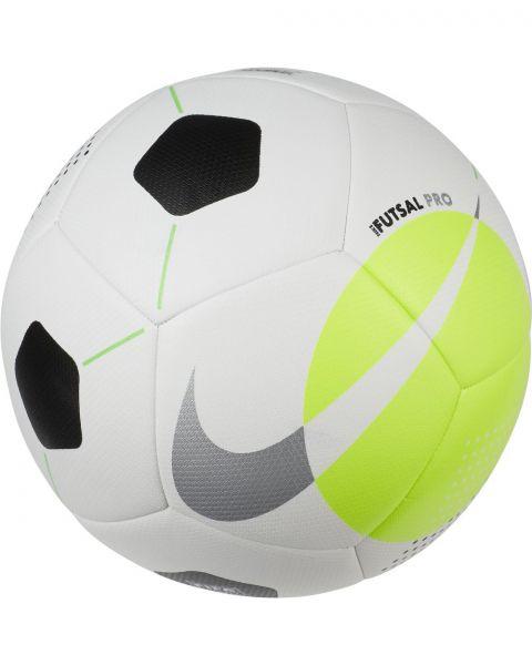 Ballon Nike Futsal Pro Team DH1992