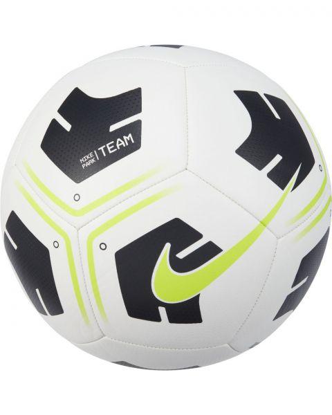 Ballon Nike Park Team CU8033