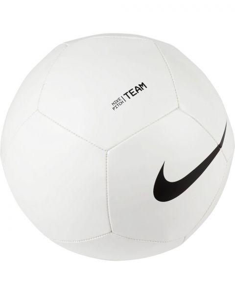 Ballon Nike Pitch Team DH9796