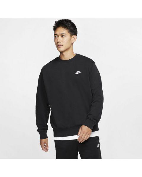 Sweat Nike Sportswear Club pour Homme BV2666-063