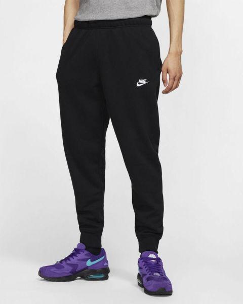 Pantalon de jogging Nike Sportswear Club Fleece pour Homme BV2679