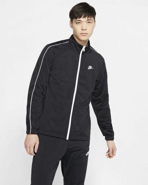 Ensemble de survêtement Nike Sportswear pour Homme - BV3034
