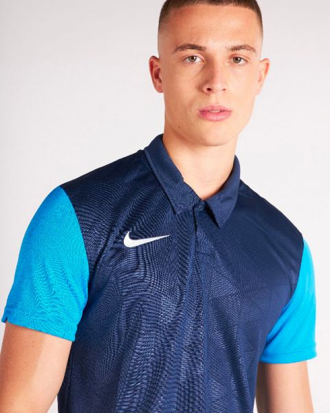 Maillot Nike Trophy IV pour Homme BV6725