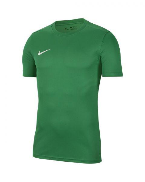 Nike Park VII Vert Maillot pour enfant