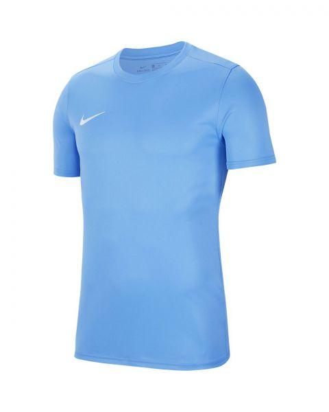 Nike Park VII Bleu Ciel Maillot pour enfant