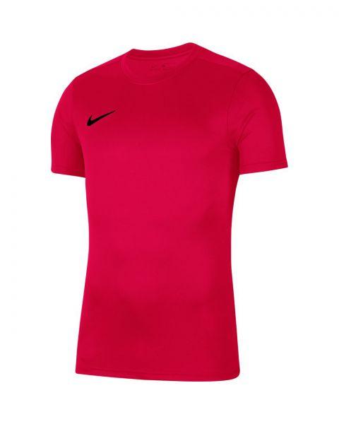 Nike Park VII Rouge Crimson Maillot pour enfant