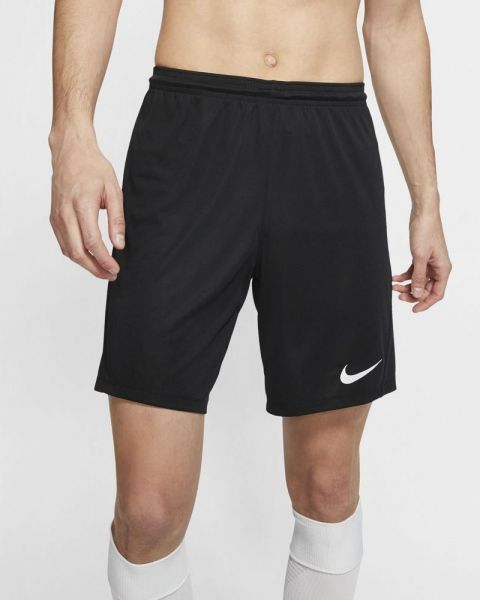 Short Nike Park III pour Homme BV6855