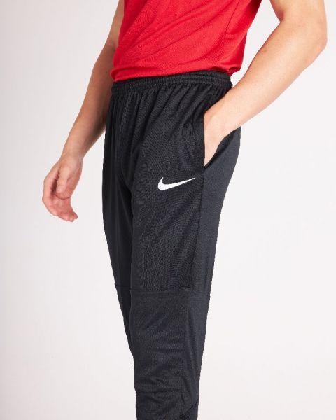 Pantalon de survêtement Nike Park 20 pour homme BV6877
