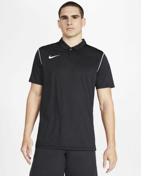 Polo Nike Park 20 pour Homme BV6879