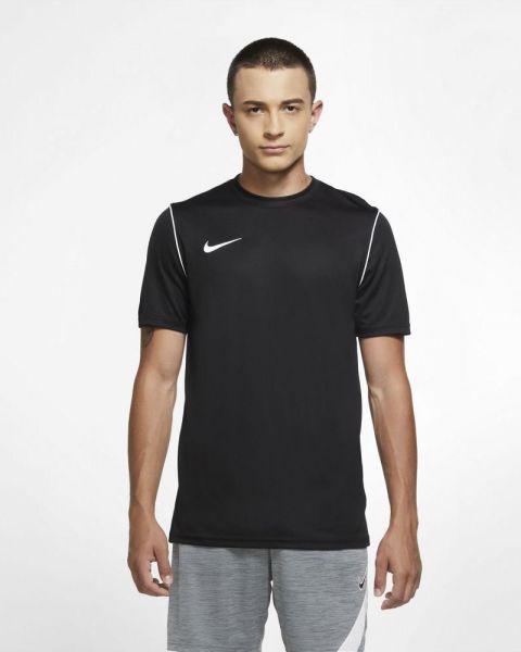 Maillot d'entrainement Nike Park 20 pour homme BV6883
