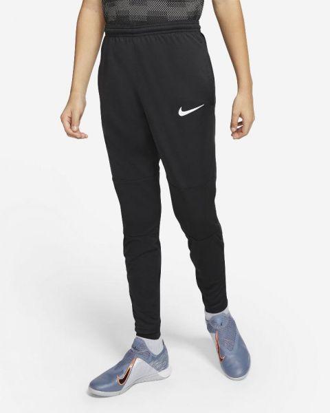 Pantalon de survêtement Nike Park 20 pour Enfant BV6902