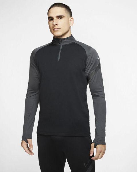 Haut d'entraînement ¼ zip Nike Academy Pro pour homme BV6916