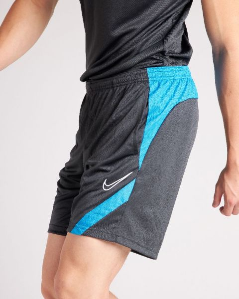 Short Nike Academy Pro pour Homme BV6924