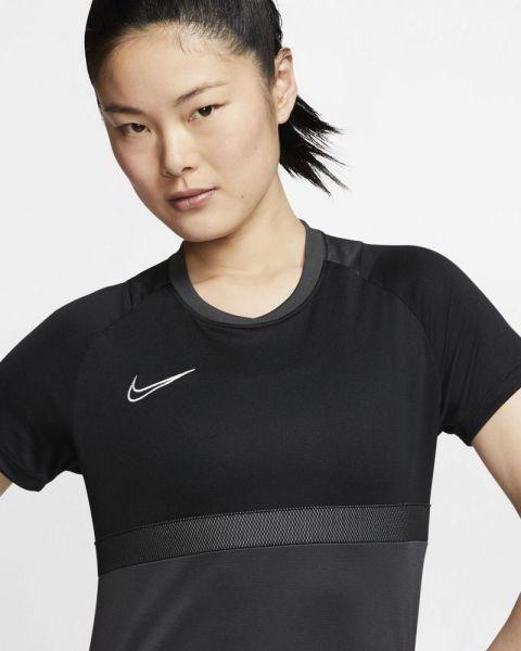 Maillot d'entraînement Nike Academy Pro pour femme BV6940