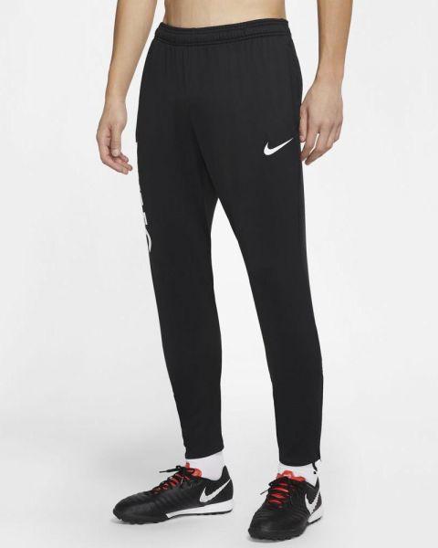 Pantalon de survêtement de football Nike FC Essential pour Homme - CD0576