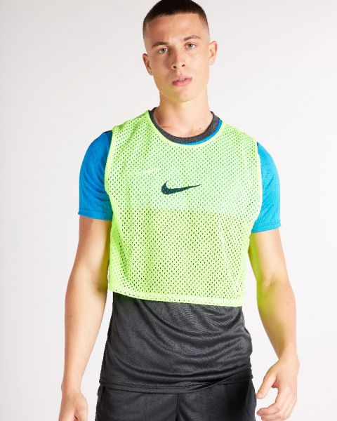 Chasuble Nike Park CW6845