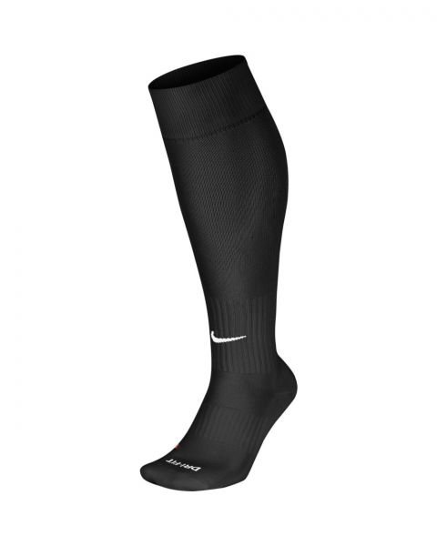 Chaussettes de football Nike Academy SX4120