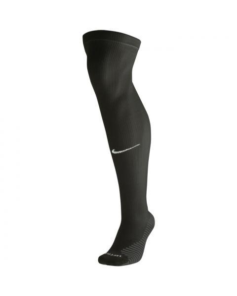 Nike MatchFit Chaussettes