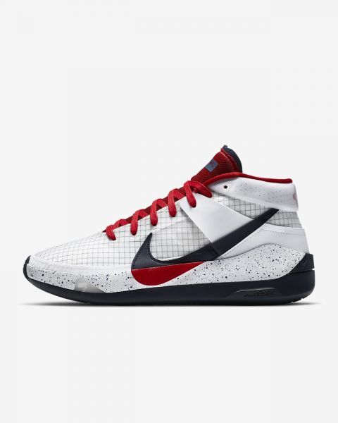 Chaussures Nike KD 13 CI9948