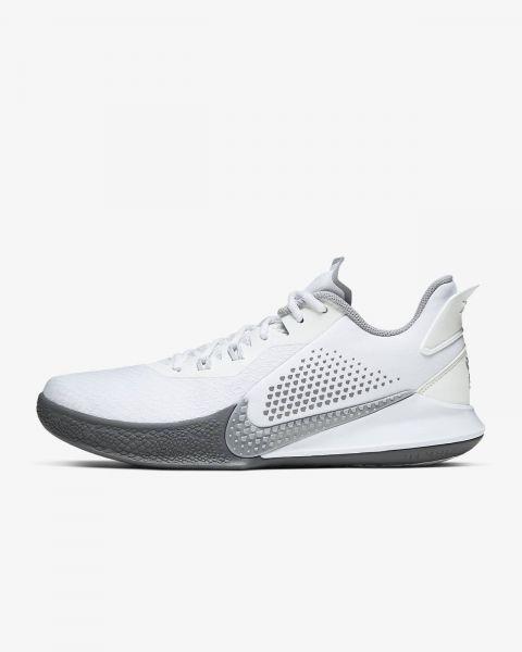 Chaussures Nike Mamba Fury CK2087