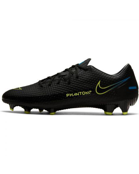 Chaussures de football Nike Phantom GT Academy MG CK8460